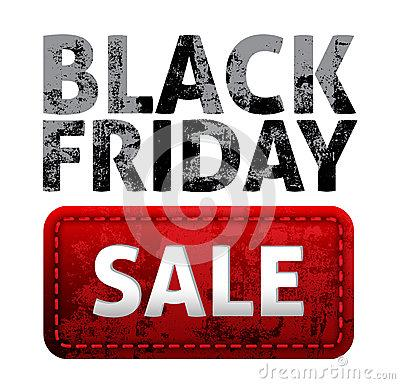 black-friday-sale-can-use-banner-promotion-38635136