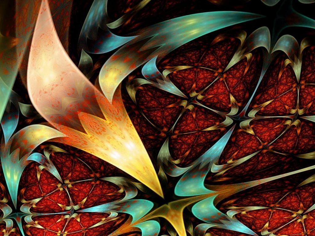 3D-graphics_Beautiful_pattern_024402_1