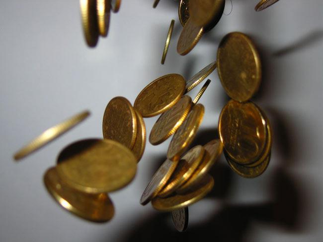 blog-moneymaking-2